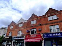 Recently Renovated One bedroom flat in Willesden Green near tube, 24h busses & shops