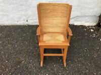 Orkney Rocking Chair * free furniture delivery *