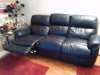 Sofa,s for sale