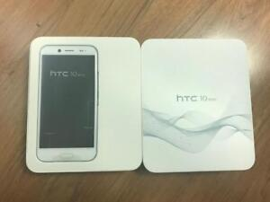HTC 10 EVO 32GB, RAM 3GB, CAMERA 16MP, BATTERY 3200mAH, DISPLAY 5.5 INCH, BRAND NEW. $269.99 Call or Text 4166280042