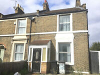 Rooms Available in House in Ladywell SE13. Available Immediately