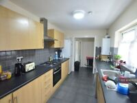 4 bedroom house in Albany Road, Kensington, Liverpool, L7 (4 bed) (#1160030)