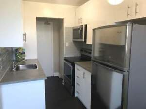 718 Lawrence: Apartment for rent in Hamilton Mountain