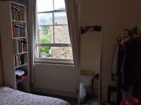 Double room in East Dulwich 5 mins bus ride from Peckham Rye station