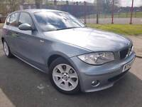 BMW 116i SE