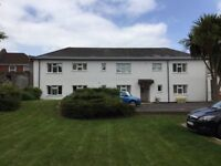 AVAILABLE IMMEDIATELY - OVER 55s ONLY - STUDIO FLAT, SEYMOUR ROAD, BISHOPSTON, BRISTOL