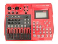 Fostex MR8 Multitrack Recorder