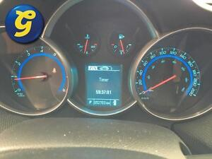 2016 Chevrolet Cruze LT*Limitied*BACK UP CAMERA*PHONE CONNECT/VO Kitchener / Waterloo Kitchener Area image 17