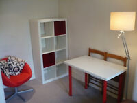 West End One Bedroom Fully Furnished Flat Ready Now