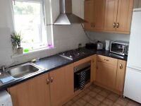 DOUBLE ROOM TO RENT IN CORPORATION ROAD £350 ALL BILLS