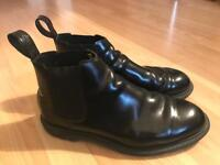 Wilde Boots, Dr. Martens, UK Size 8