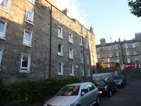 SALMOND PLACE - Lovely one bedroom property available in quiet residential area
