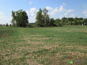 $375,000 - Residential Lot for sale in Binbrook