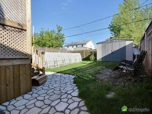 224 900$ - Jumelé à vendre à Gatineau Gatineau Ottawa / Gatineau Area image 2
