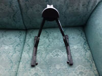 Guitar Stand by Quicklok for sale