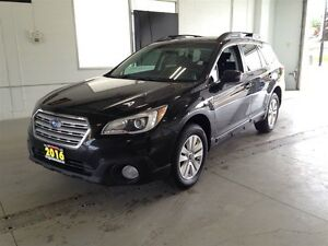 2016 Subaru Outback COMING SOON TO WRIGHT AUTO SALES