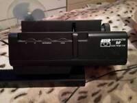 jessops slide projector