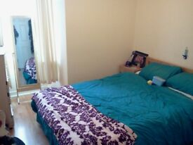 Double bedroom available near to RGU