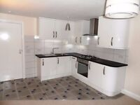 2 Bed Ground Floor Flat - Hapgood Close Northolt UB6 0SX near Greenford Sudbury Harrow Perivale