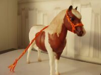 Breyer model horses Shetland Pony