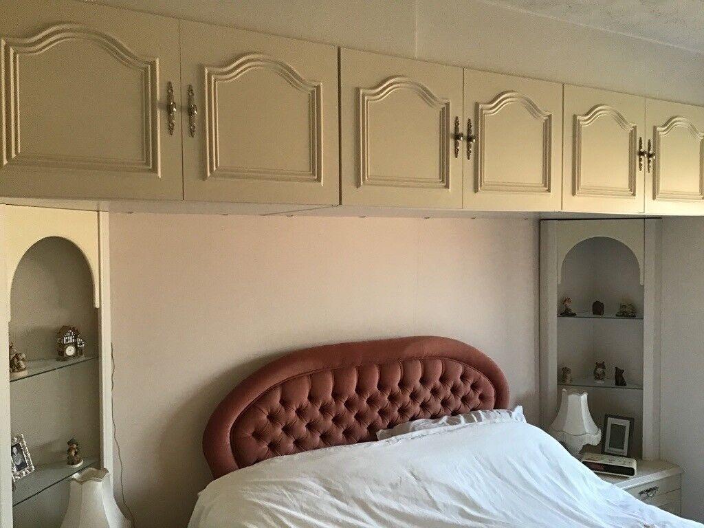 2b1d90a15c2e Bedroom storage cupboards | in Norwich, Norfolk | Gumtree