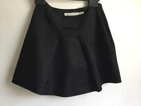 Ladies Twenty8Twelve Skirt