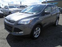 2014 Ford Escape SE AWD Backupcamera