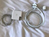 Genuine Original Apple 85W Macbook Pro MagSafe 2 Power Adapter Charger
