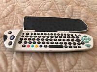 Sky Navigator Remote - Sky digibox and Sky+ (Used - Very Good) £2.50