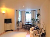 1 Double Bedroom Flat to Rent in Winchester Avenue, NW6- Available Now