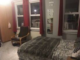 Double rooms to let in Leyton