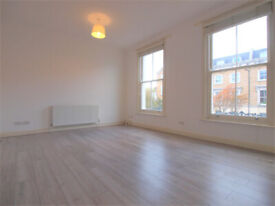 Large newly decorated and carpeted split level 4 property minutes to Holloway Station.