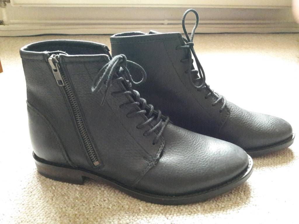 Brand new ankle boots from Office