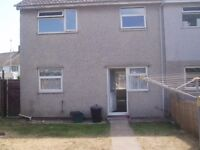 3 Bed house for long term rental in Clacton-on-Sea