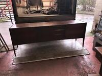 Retro sideboard by Younger