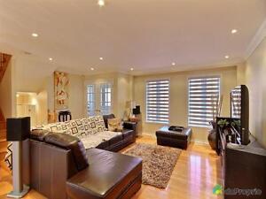 365 000$ - Maison 2 étages à vendre à Mercier West Island Greater Montréal image 3