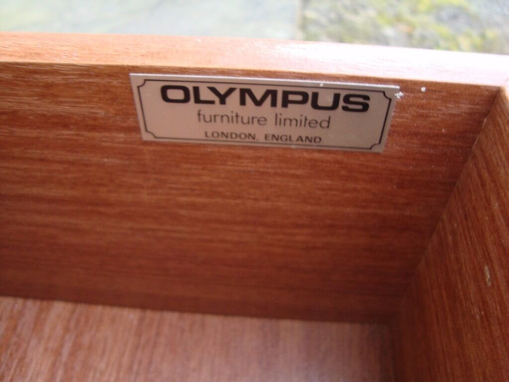 olympic furniture. image 1 of 5 olympic furniture
