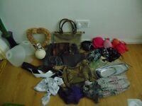 joblot,lot,carboot,car boot,items,lot items,very cheap