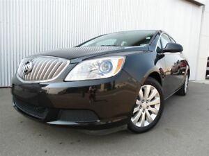2015 Buick Verano BACKUP CAM, BLUETOOTH, ONSTAR.