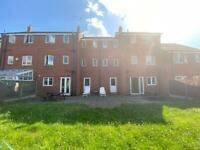 SUPPORTED ACCOMMODATION IN HANDSWORTH - JSA, DSS, ESA, PIP, UNIVERSAL CREDIT accepted