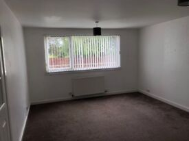 Completely refurbished house in Priory Avenue, Paisley - £525 pcm - available immediately