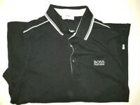 Boss t shirt black