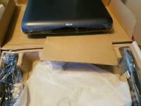 Sky+ mini hd box new unused