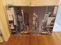 IKEA New York Print