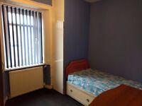 Rooms for rent Close To Edinburgh College