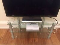 TV unit / table / cabinet