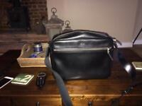 Paul Smith baker bag