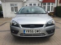 Ford focus Tdci in good condition, no problems with engine, perfect drive, used as a family car