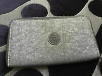 Kipling Wallet/Purse