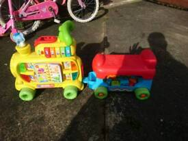 Childrens toy